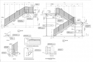 Structural Coordination Drawings Service