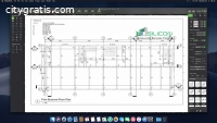 Structural Coordination Drawings