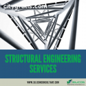 Structural Engineering Services From $50