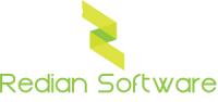 SuiteCRM development Company   SuiteCRM