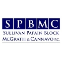 Sullivan Papain Block McGrath & Cannavo