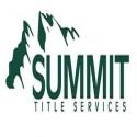Summit Title Services