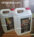 Suppliers of Caluanie Muelear Oxidize On
