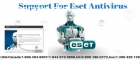 Support for ESET NOD32 Antivirus Phone N