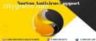 Support for Norton Antivirus Phone Numbe
