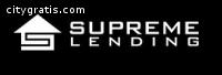 Supreme Lending Greenville