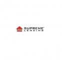 Supreme Lending Mortgage Company in TX