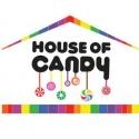 Sweet Candies- Buy Sour Candies & Sweet