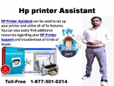Swiss soft Hp Printer Assistant services