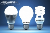 Sylantech Is Leading LED Lighting Brand