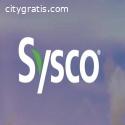 Sysco Cincinnati