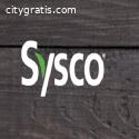 Sysco Detroit