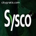 Sysco Nashville