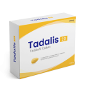 Tadalis Trial Packs At| MedstoreRx