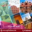 Taj Mahal Tour Packages