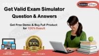 Take a Career Cisco CCNP Collaboration B
