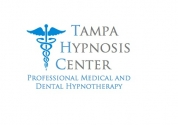 Tampa Hypnosis-gastric sleeve tampa