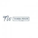 Tamra Wade Team, Inc.