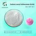 Tanmu SLSA Anionic surface Powder
