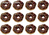 Tastiest Best Donuts In Albuquerque!