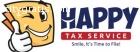 Tax Preparation Houston
