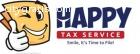 Tax Services Augusta GA