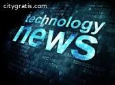 Technologynews24x7 Breaking News