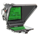 Teleprompter Software for Windows
