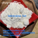 tetracaine supplier in China