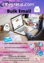 The Best Bulk Email