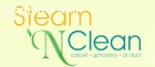 The Best Carpet Cleaning Service Provide
