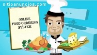 The best features of food online order