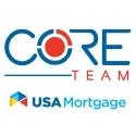 The CORE Team – USA Mortgage