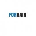 The Forhair Clinic