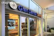 The Glen Dental