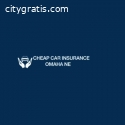 The Ideal Car Insurance Omaha NE