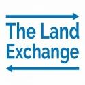 The Land Exchange