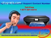 The mentioned technical HP printer Custo