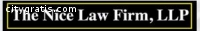 The Nice Law Firm, LLP