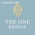 The One Bridal, LLC