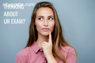 The Open Group OG0-093 Exam Question An