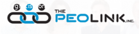 The PEO Link, Inc.