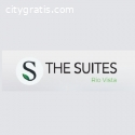 The Suites Rio Vista