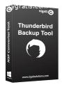 Thunderbird Backup Tool