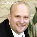 Tim Marais Real Estate