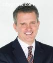Timothy D Webb