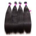 Tinashe hair straight hair bundles sale