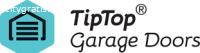 Tip Top Garage Doors Repair Raleigh