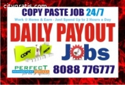 Tips to Make Income Online Jobs 1111