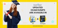 Tips To Pass Cisco 200-301 Final Exam